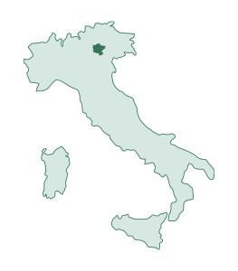 Italia_Italy