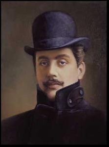 Cristiano Lobbia
